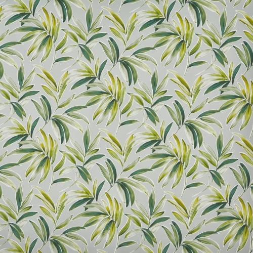 Prestigious Ventura Cactus Fabric 8666/397