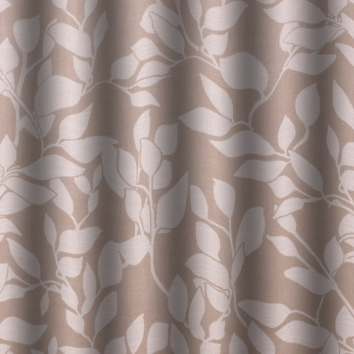 Gordon Smith Trail Linen Fabric