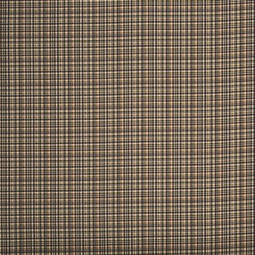 Prestigious Walton Autumnal FR Fabric 2020/143