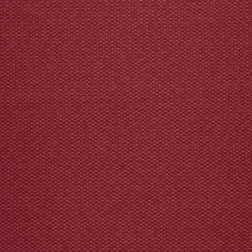 Prestigious Chiltern Rouge FR Fabric 2009/349