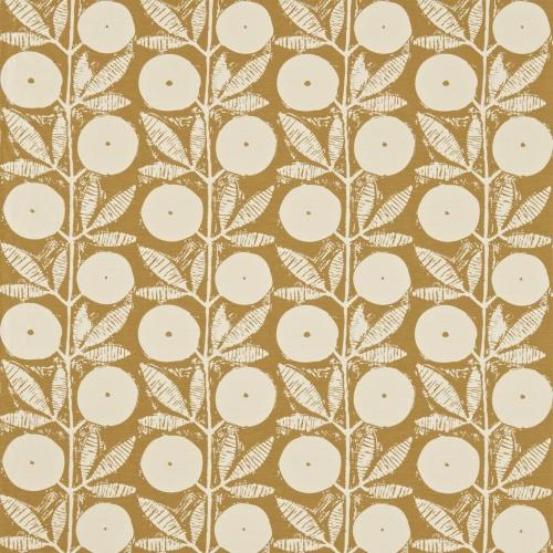 Scion Somero Sand/Pumice Curtain Fabric 131536