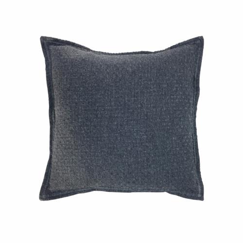 Voyage Nessa Navy Cushion