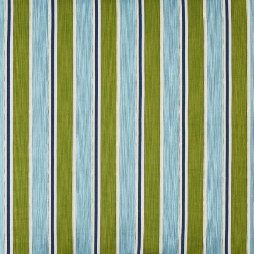 Prestigious Pingxi Lagoon Fabric 3696/770