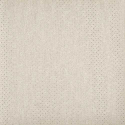 Prestigious Oxford Canvas Fabric 3755/142