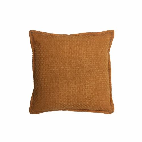 Voyage Nessa Manderin Cushion