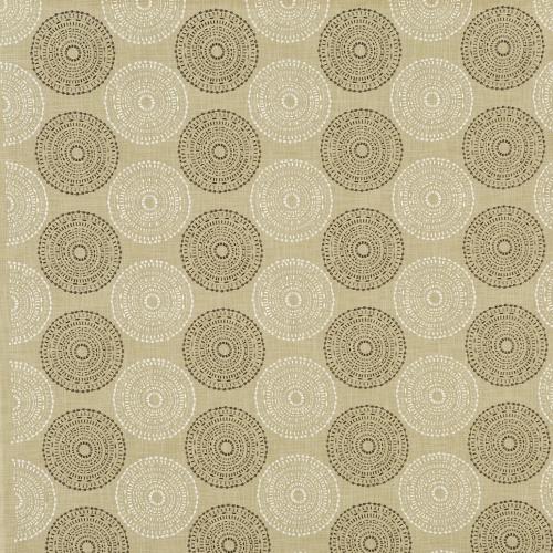 Prestigious Hemisphere Sage Fabric 3796/638
