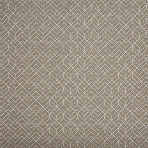 Prestigious Penrose Hemp FR Fabric 2019/179