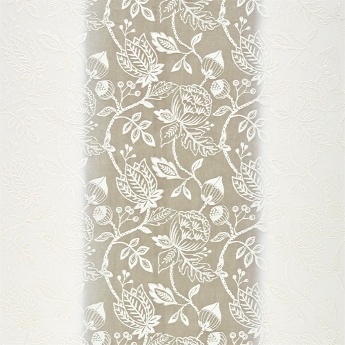 Harlequin Colette Jute Curtain Fabric 131566