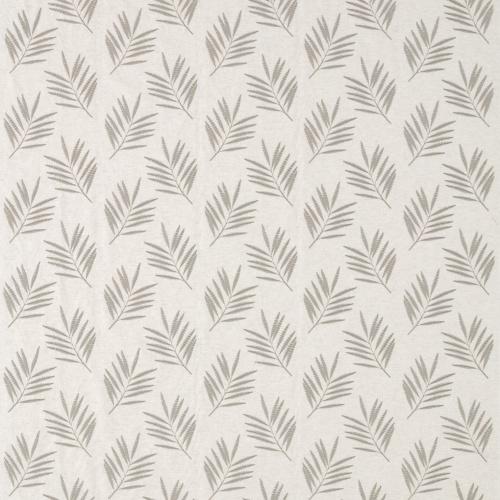 Sanderson Tilton Stone Fabric 236286