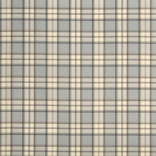 Prestigious Hatfield Stone FR Fabric 2017/531
