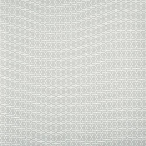 Prestigious Hampshire Stone Fabric 3759/531