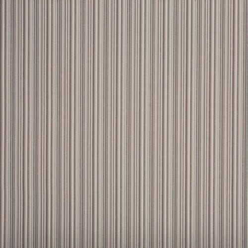 Prestigious Langley Thistle FR Fabric 2018/995