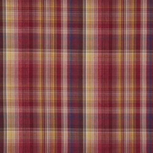 Prestigious Felix Cabaret Fabric 3688/358