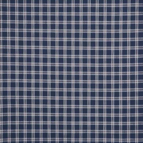 Prestigious Bridgehampton Navy Fabric 3815/706