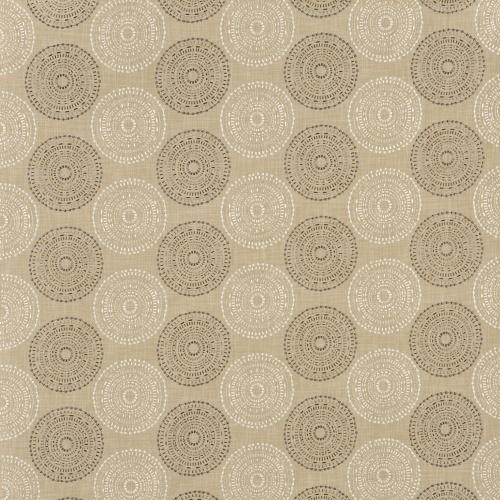 Prestigious Hemisphere Camel Fabric 3796/141