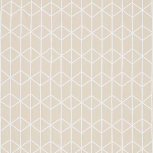 Scion Nendo Linen Curtain Fabric 131817