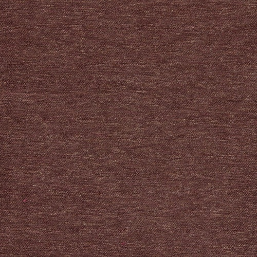 Morris & Co Dearle Fig Fabric 236537