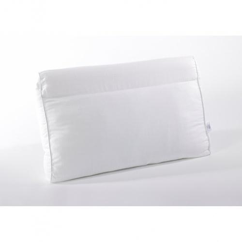 Fine Bedding Head & Neck Pillow