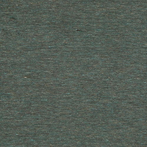 Morris & Co Dearle Verditure Fabric 236535