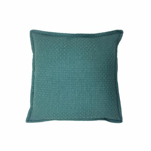 Voyage Nessa Ocean Cushion