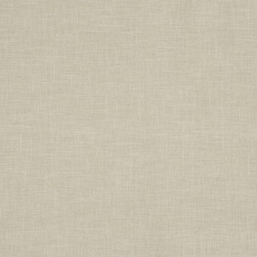 Prestigious Chichester Powder Fabric 3757/785