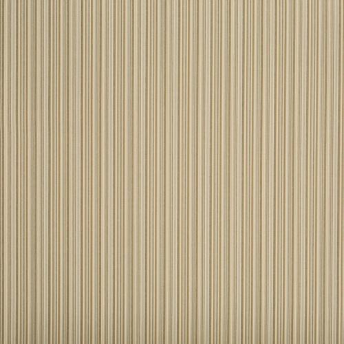 Prestigious Langley Almond FR Fabric 2018/012