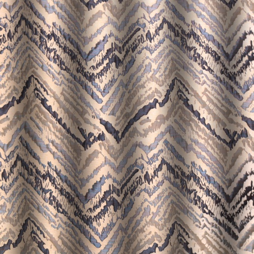 Crowson Escala Colour 2 Curtain Fabric