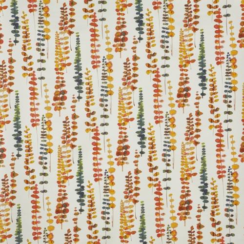 Prestigious Santa Maria Tango Fabric 8664/404