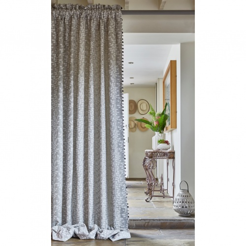 Prestigious Evesham Parchment Fabric 3758/022