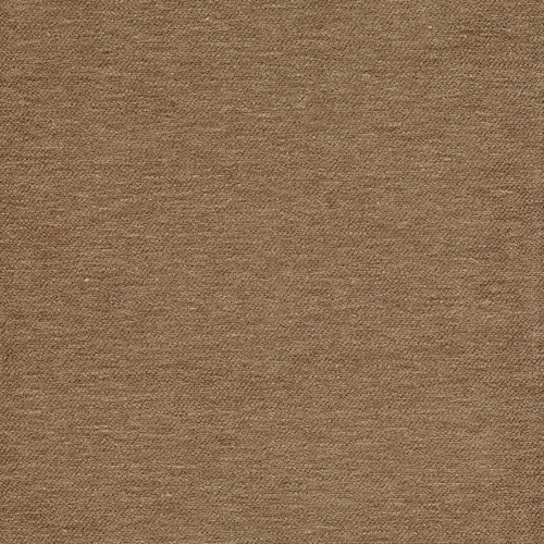 Morris & Co Dearle Taupe Fabric 236536