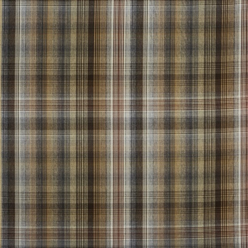Prestigious Felix Nutmeg Fabric 3688/112