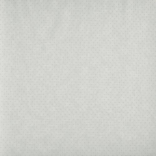 Prestigious Oxford Stone Fabric 3755/531