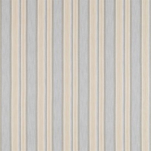 Sanderson Home Alcott Mineral/Stone Fabric 236418