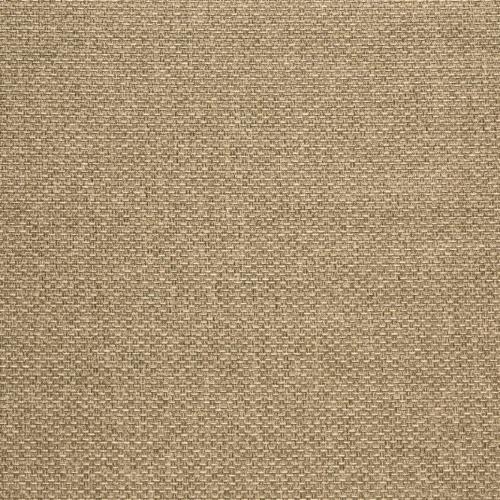 Prestigious Chiltern Pebble FR Fabric 2009/030