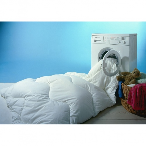 Fine Bedding Spundown 4.5 Tog Double Duvet