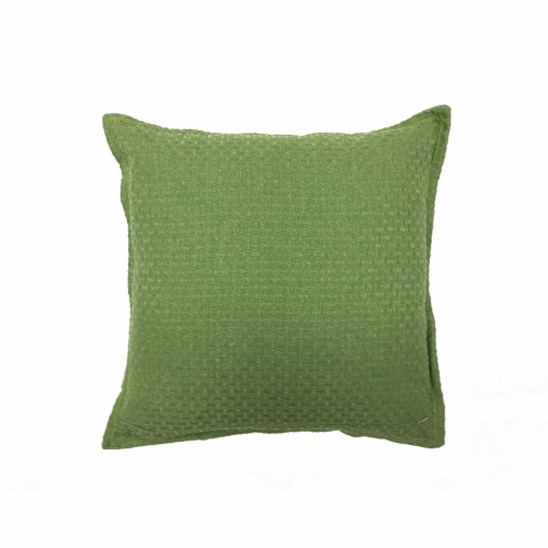 Voyage Nessa Nettle Cushion