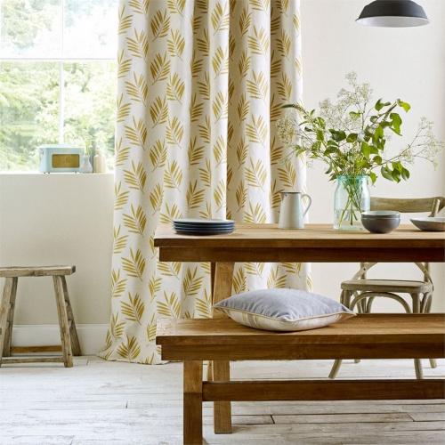 Sanderson Tilton Dijon Fabric 236288