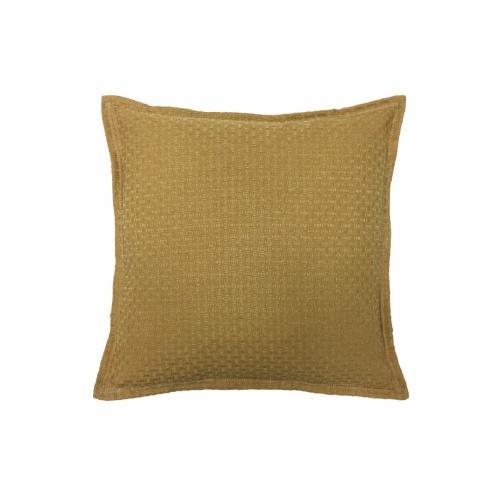Voyage Nessa Corn Cushion
