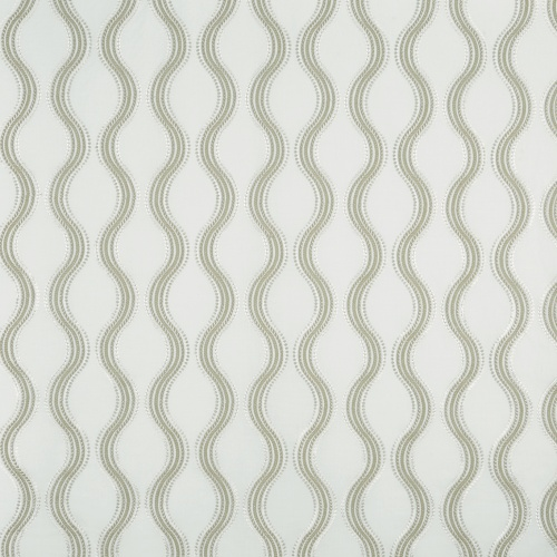 Prestigious Windsor Canvas Fabric 3762/142