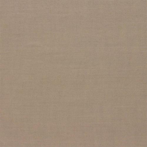 Morris & Co Melsetter Ruskin Mole Fabric 236880