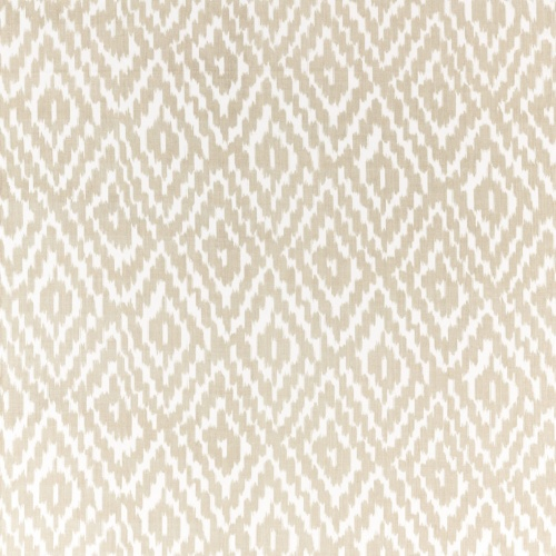 Scion Uteki Raffia Fabric 132731