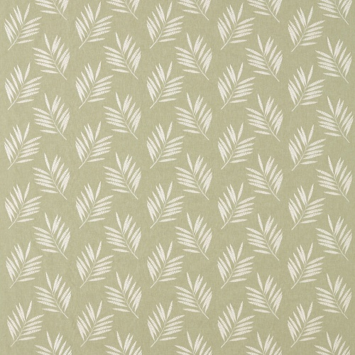 Sanderson Tilton Apple Fabric 236285
