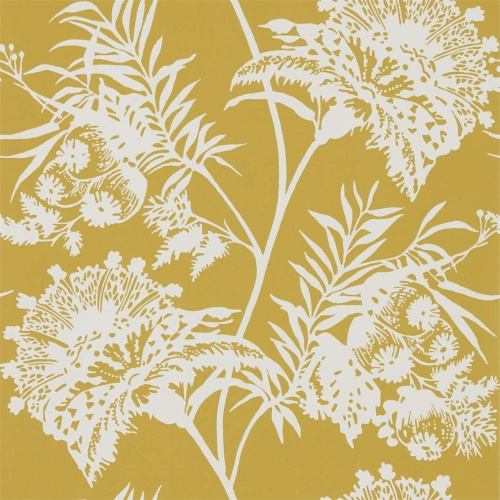 Gordon smith malvern ltd harlequin zapara wallpaper - Papel pintado harlequin ...