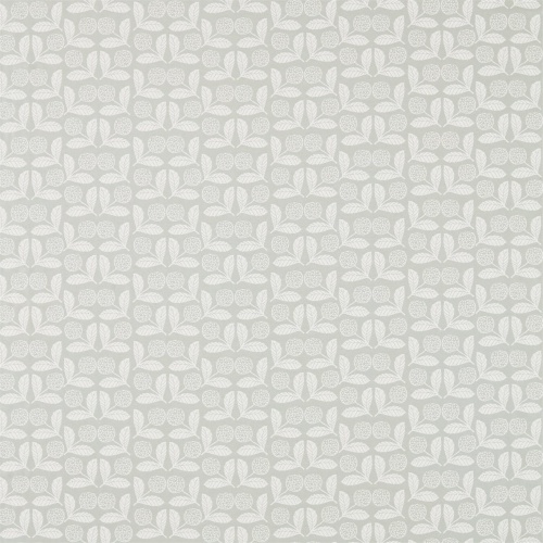 Sanderson Home Seed Stitch Mineral Curtain Fabric 235869