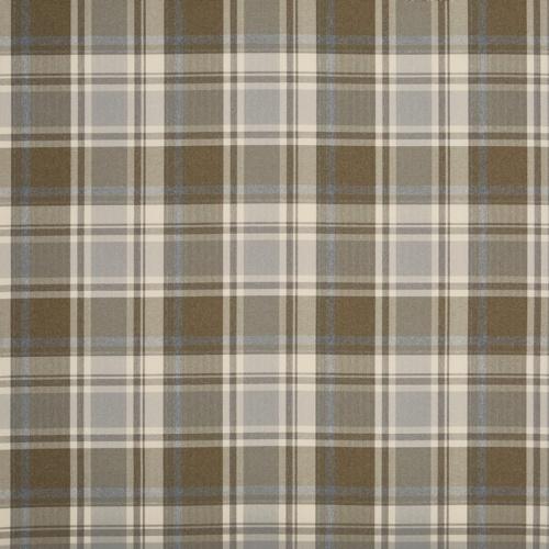 Prestigious Belmont Stone FR Fabric 2016/531