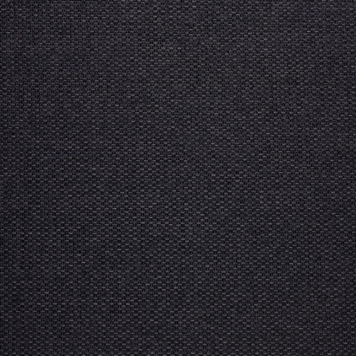 Prestigious Chiltern Midnite FR Fabric 2009/725