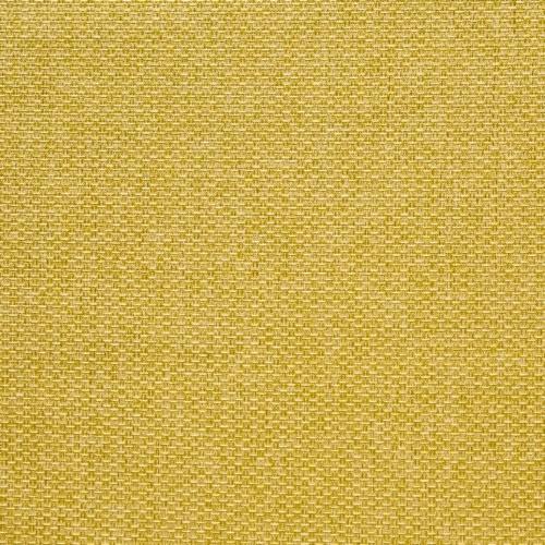 Prestigious Chiltern Tarragon FR Fabric 2009/692