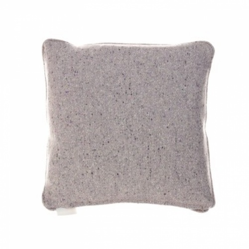 Voyage Harriet Hare Cushion
