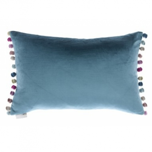 Voyage Hedgerow Linen Cushion