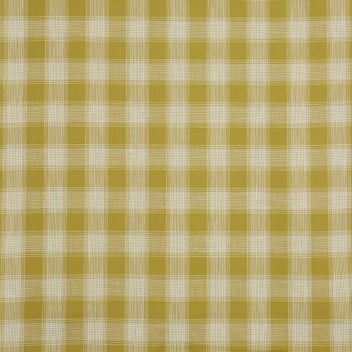 Prestigious Portland Mimosa Fabric 3817/811